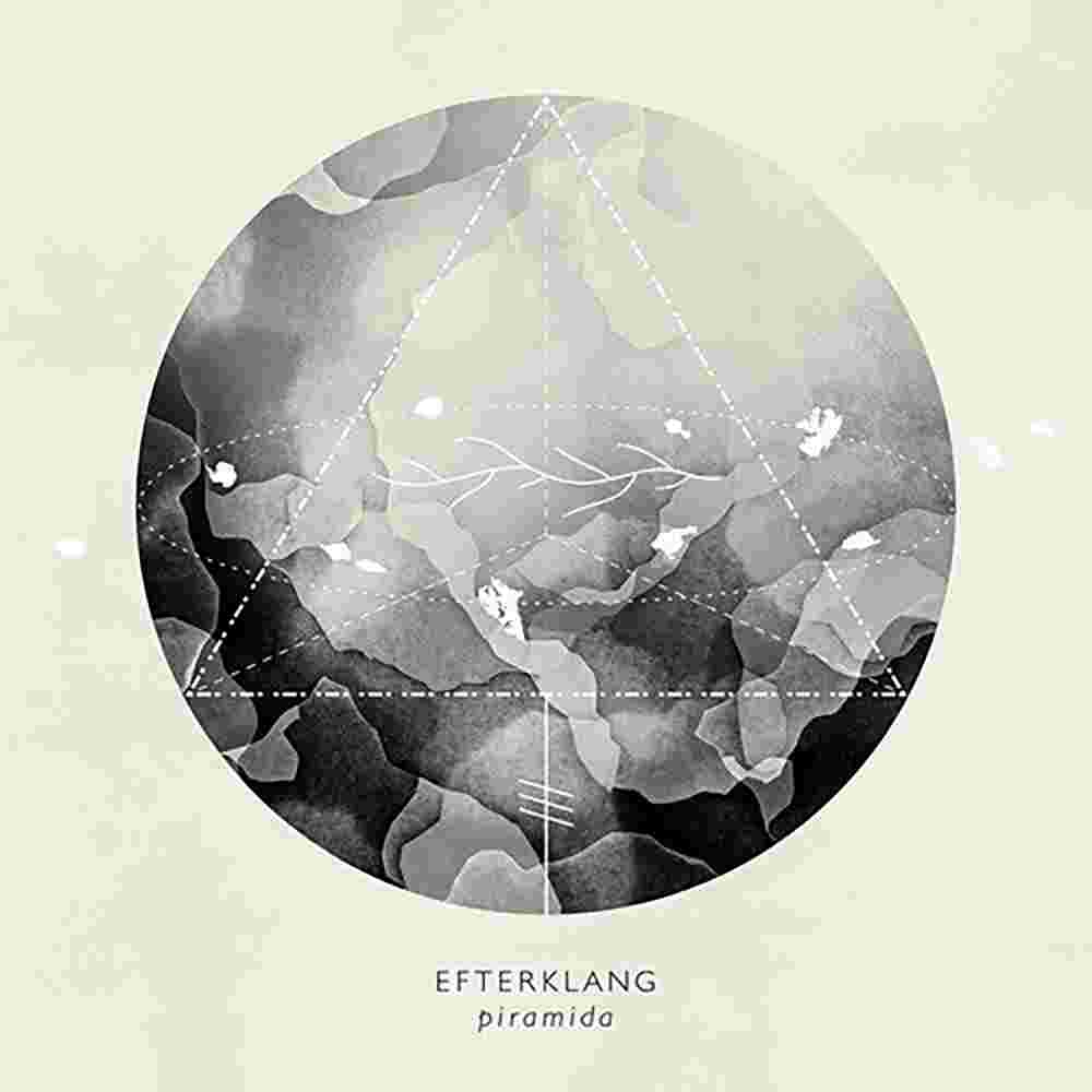 Efterklang - Dreams Today – BBF Remix