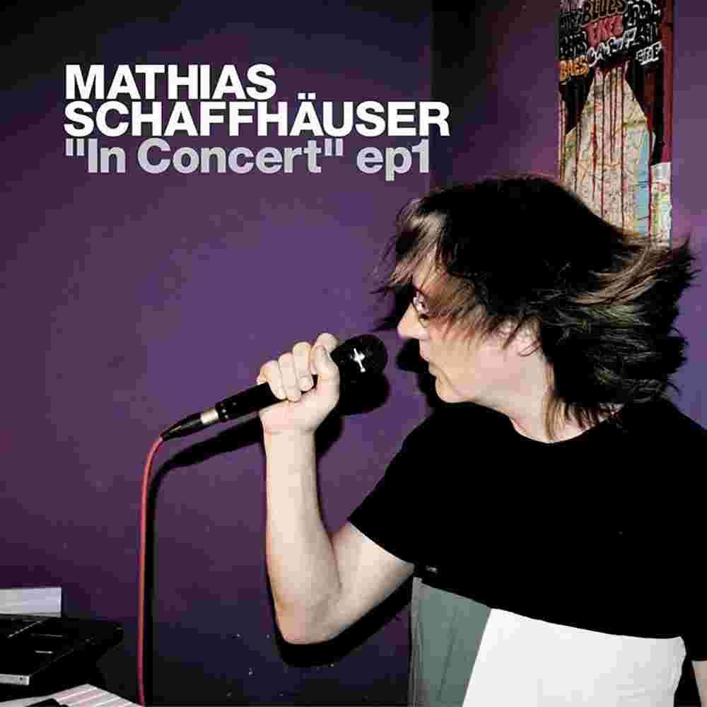 Mathias Schaffhaeuser & Alex Smoke - Lost In The Pile – BBF Remix