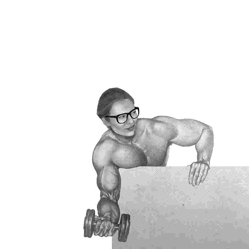 The Gym 003