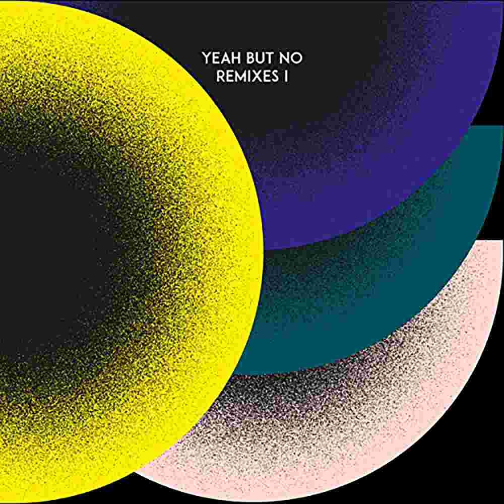 Yeah But No – Leave The Dark (Daniel Brandt Remix)